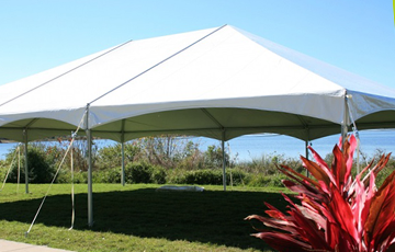 Affordable Party Rentals & Affordable Party Rentals | Long Island | Nassau County | Suffolk ...