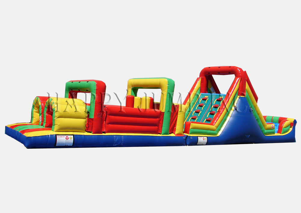 Bounce House Rentals Nassau County